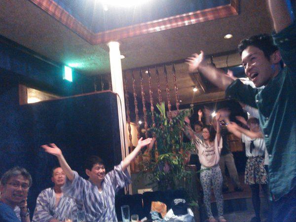 静岡経営塾サムネイル